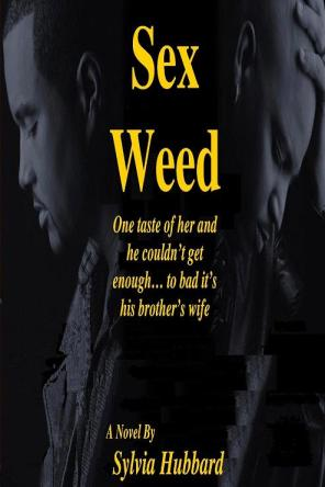 sexweed-small2012