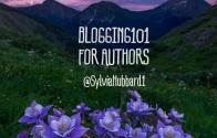 blogging101forauthorslogo