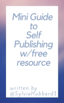 mini-guide-toselfpublishingw-freeresource