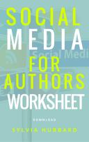 social media for authors worksheet.png