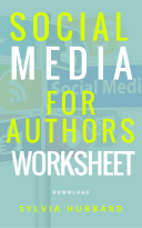 social media for authors worksheet.png