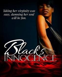 blacksinnocence