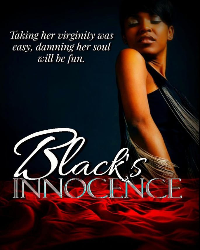 Black's innocence