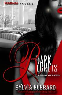 DarkRegrets-BlackFamilySeries