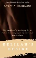 delilahs desire.jpg