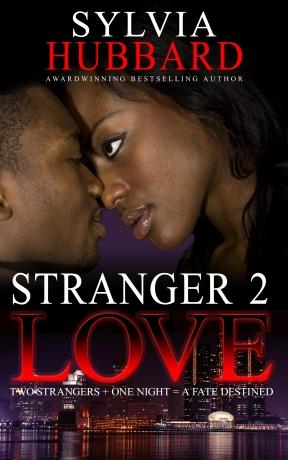 stranger2love.jpg