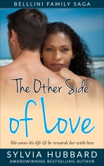 The_Other_Side_of_Love