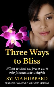 threewaystobliss