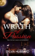 wrat_of_peassion