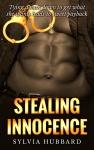 stealinginnocence2014
