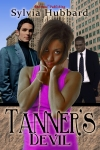 tannersdevil cover