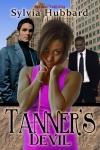 tannersdevil cover