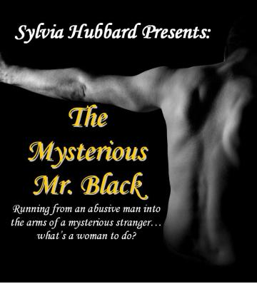 The Mysterious Mr. Black