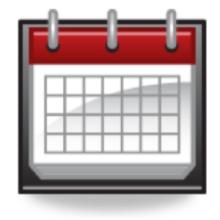 a64b7-calendar