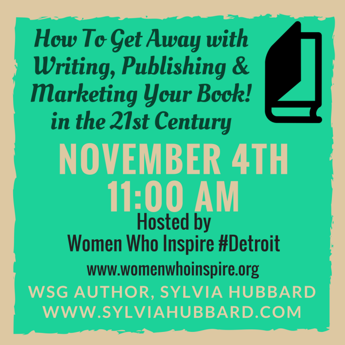How To Get Away Workshop - Women Who Inspire.png