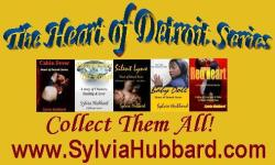 heartofdetroit