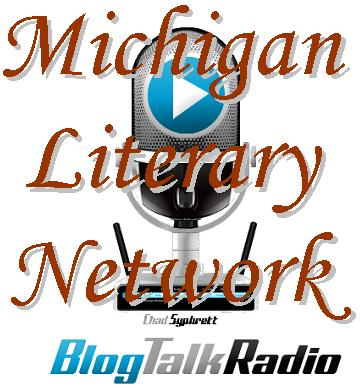 michlit radio podcast
