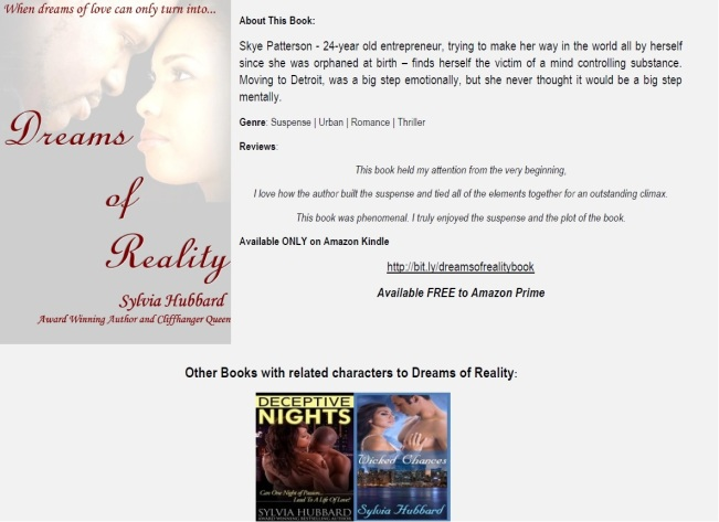 dreamsofrealityposter-ForWebsite