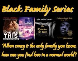 blackfamilyseriesbanner