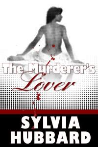 The Murderer's Lover