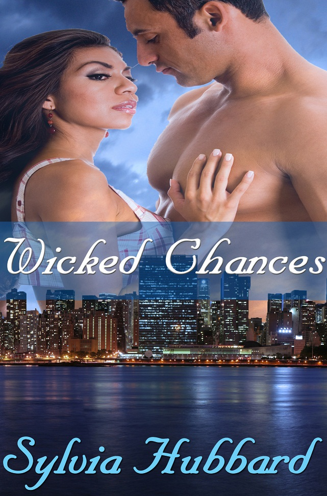 Wicked Chances-smaller