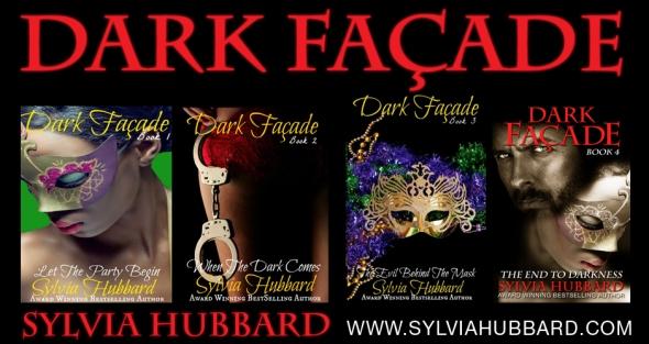 Dark-Facade-Ad-Banner