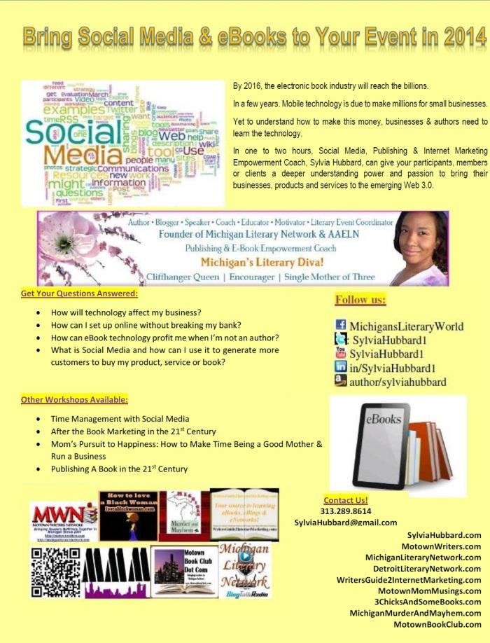 click for bio