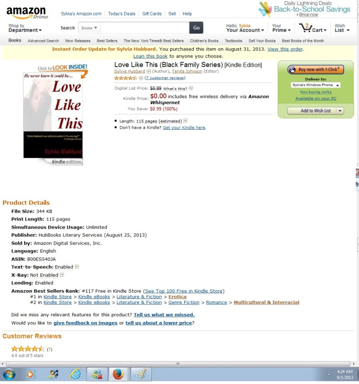 LoveLikeThisBESTSELLER090113