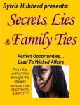SecretsLiesFamilyTies