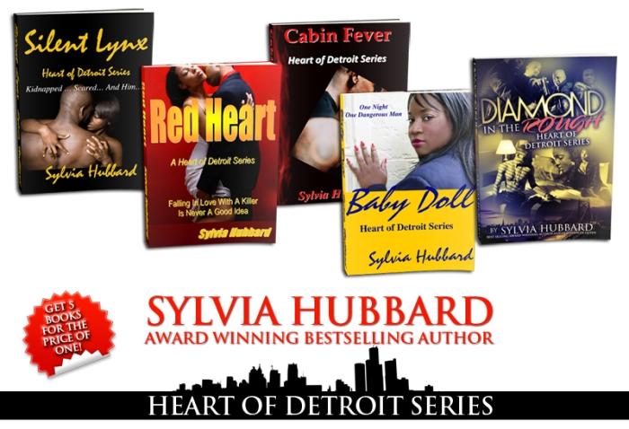 Heart_of_Detroit_5_Pack_Spread