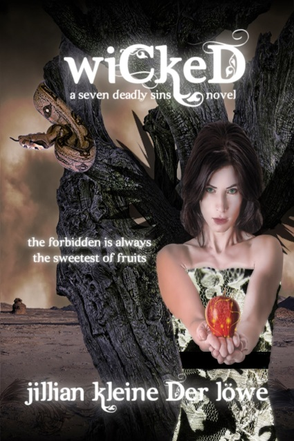 Wicked+Front+Cover.jpg