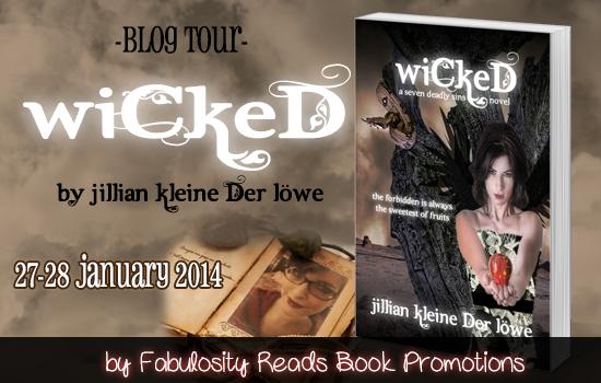 wickedbig.png