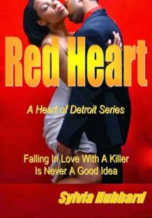 red+heart.jpg