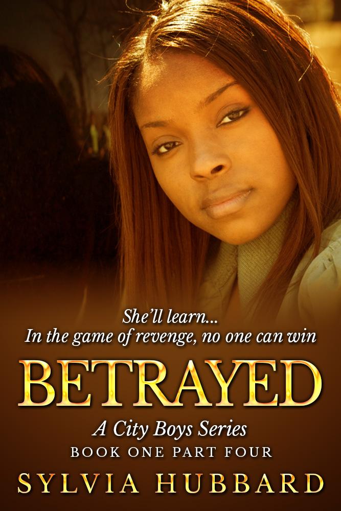 betrayed2