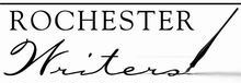 rochesterwriters logo