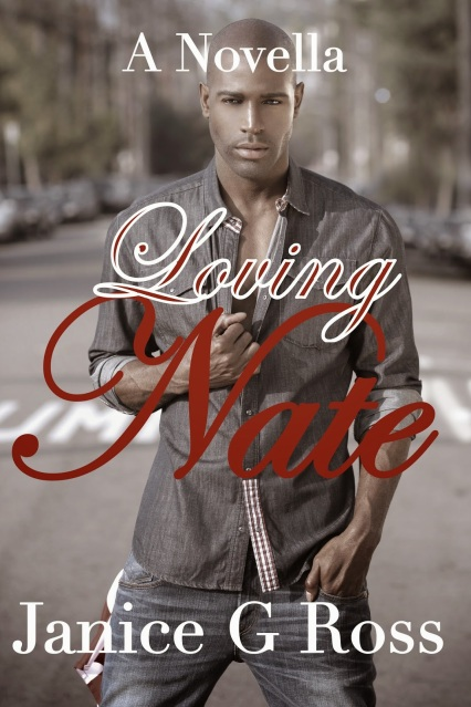 Fab+Loving+Nate+-+Nice.jpg