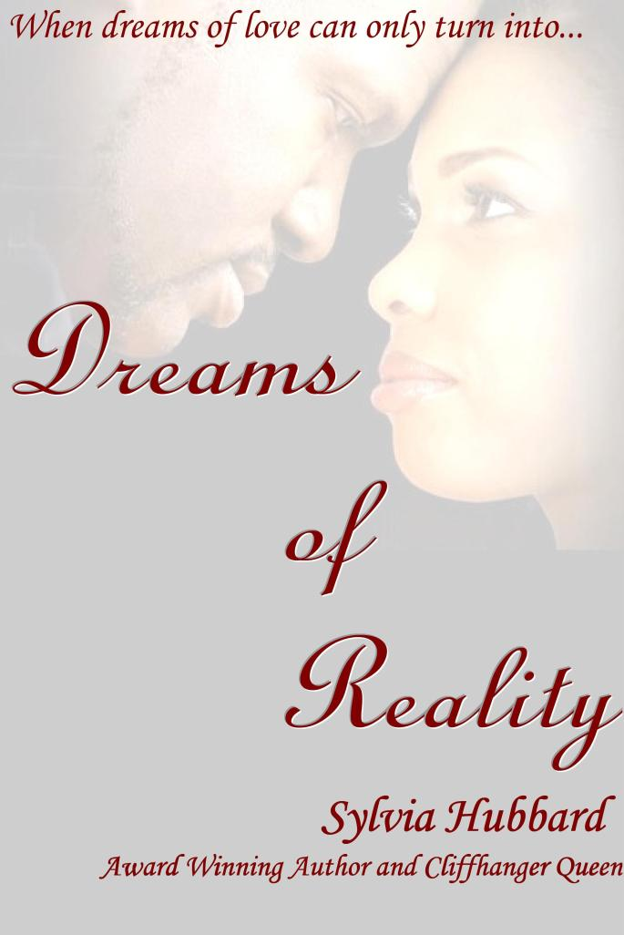 dreams-of-reality
