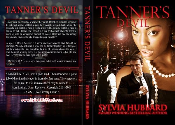TannersDevilky_CS_Cover