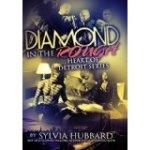 diamondintherough-thumbnailNEW