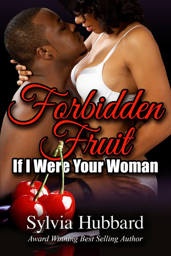 ForbiddenFruit2015