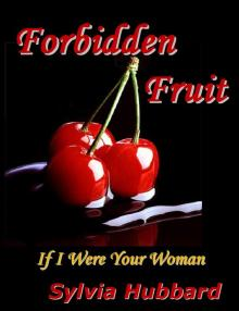 forbiddenfuitOriginalOld