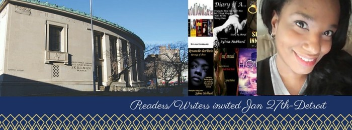 Motown writers network michigan literary network link to the skillmanlibraryeventfb fandeluxe Choice Image