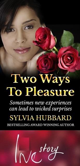 of pleasure Ways