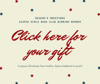 Sistah Girls Book Club beautiful Christmas giveaway.png