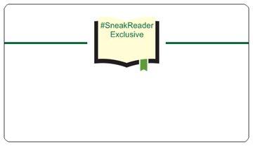 SneakReaderBookPlate