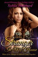 StrangerInMyHouse2