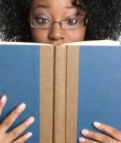 Woman-reading-book-PF