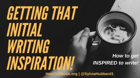 Image result for podcast sylvia hubbard