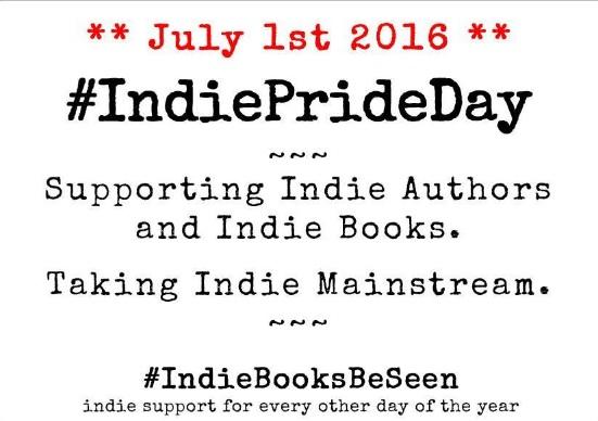 IndieBooksBeSeen2016