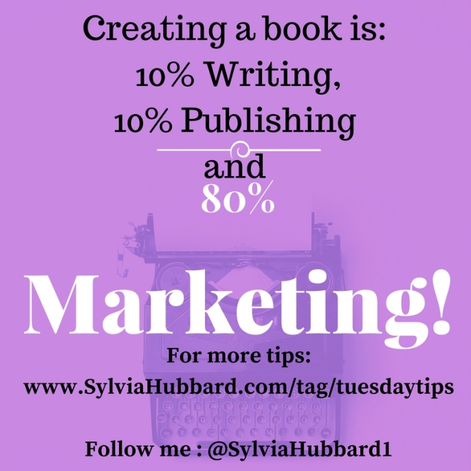 Creating a book